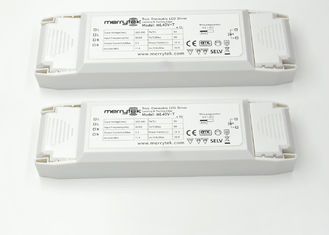 Konstanter Fahrer Dimmable Spannungs-LED mit Hinterkanten-Dimmer LED