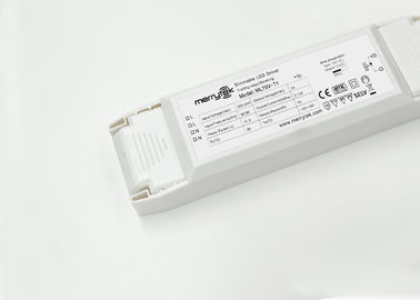 China Konstante Fahrer-Isolierungs-Klasse Spannungs-TRIAC Dimmable LED II, TRIAC-Dimmer für LED-Beleuchtung fournisseur