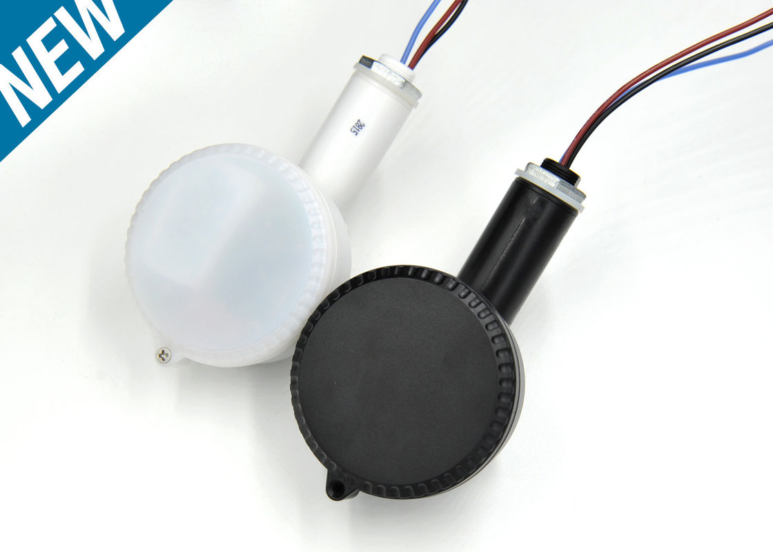 Flood Light On Off Function Sensorr 220V-240V Input